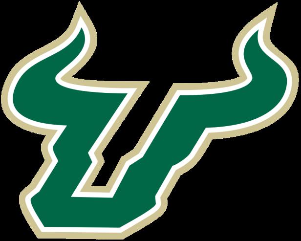 Soccer Logo Green.png
